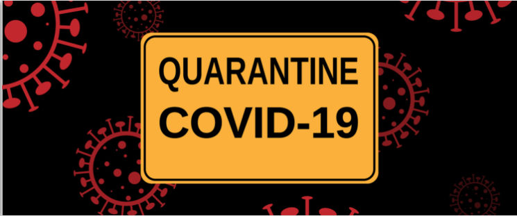 Purcell PS Quarantine Guidelines
