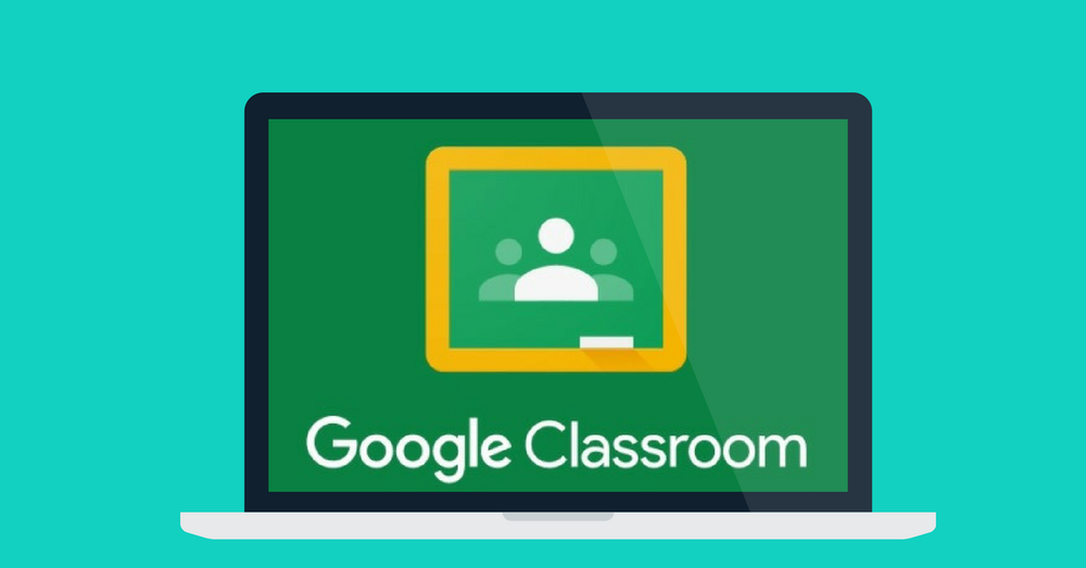 Google Classroom Codes - Int./JH/HS & Elementary Teacher E-mail Addresses