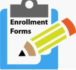 PHS Enrollment Info & Forms