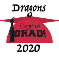 Graduation 2020 and Senior Assembly-Updated 7/27/20