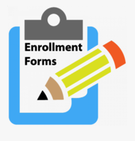 Purcell Intermediate - Enrollment Form